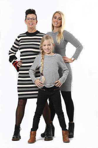 portretfotograafklundert/gein/familie/locatie./stusio/prijzen portretfotografie/prijzen gezinsshoot/prijzen familieshoot/studiofotografie